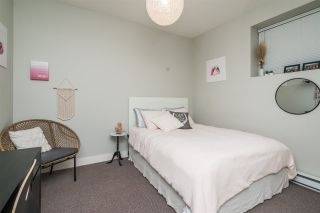 Photo 33: 35421 MCCORKELL Drive in Abbotsford: Abbotsford East House for sale : MLS®# R2541395