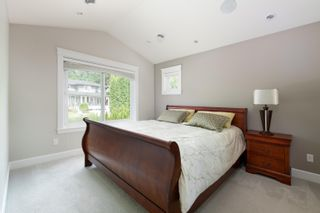 Photo 18: 1671 PIERARD Road in North Vancouver: Lynn Valley House for sale : MLS®# R2617072