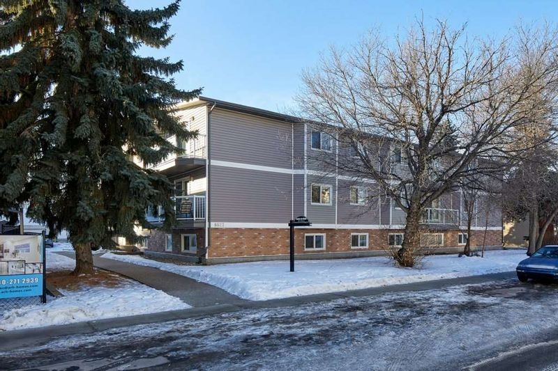 FEATURED LISTING: 103 - 8527 82 Avenue Edmonton