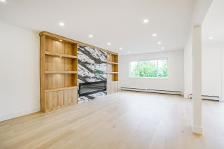 """Photo 10: 3856 PANDORA Street in Burnaby: Vancouver Heights House for sale in """"THE HEIGHTS"""" (Burnaby North)  : MLS®# R2582665"""