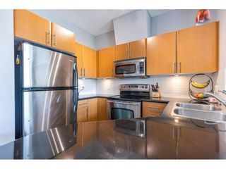 """Photo 13: 404 2330 WILSON Avenue in Port Coquitlam: Central Pt Coquitlam Condo for sale in """"SHAUGHNESSY WEST"""" : MLS®# R2588872"""