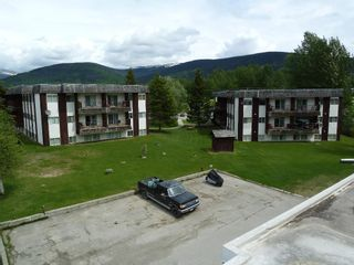 Photo 2: 201 Units - 4 Titles in MacKenzie: Multi-Family Commercial for sale (Mackenzie, BC)