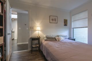 """Photo 16: 309 225 MOWAT Street in New Westminster: Uptown NW Condo for sale in """"THE WINDSOR"""" : MLS®# R2554260"""