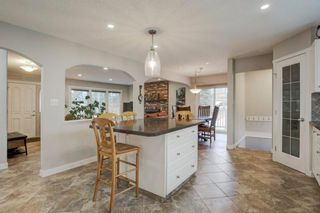 Photo 10: 107 Parkview Green SE in Calgary: Parkland Detached for sale : MLS®# A1092531