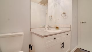 Photo 17: 1883 MILL WOODS Road in Edmonton: Zone 29 Townhouse for sale : MLS®# E4260538