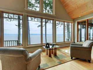 Photo 9: 10529 West Coast Rd in Sooke: Sk French Beach House for sale : MLS®# 834750