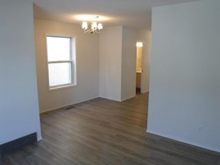 Photo 7: 4 120 First Street East: Cochrane Row/Townhouse for sale : MLS®# A1076375