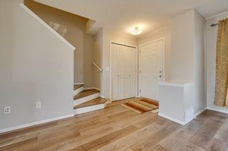 Photo 17: 20235 56 Ave NW: Edmonton House Duplex for sale : MLS®# E4238994
