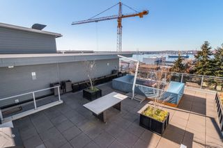 """Photo 24: 502 221 E 3RD Street in North Vancouver: Lower Lonsdale Condo for sale in """"Orizon on Third"""" : MLS®# R2565313"""