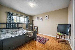 Photo 29: 500 and 502 34 Avenue NE in Calgary: Winston Heights/Mountview Duplex for sale : MLS®# A1135808