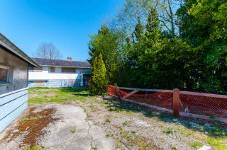 Photo 7: 3772 NITHSDALE Street in Burnaby: Burnaby Hospital House for sale (Burnaby South)  : MLS®# R2569625
