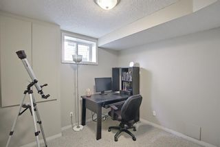Photo 30: 78 Arbour Stone Rise NW in Calgary: Arbour Lake Detached for sale : MLS®# A1100496
