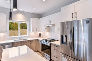 Photo 17: 102 684 Hoylake Ave in : La Thetis Heights Row/Townhouse for sale (Langford)  : MLS®# 859959