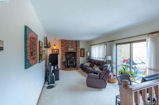 Photo 33: 1225 Chapman Rd in VICTORIA: ML Cobble Hill House for sale (Malahat & Area)  : MLS®# 728445