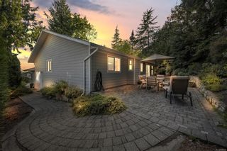 Photo 30: 1670 Barrett Dr in : NS Dean Park House for sale (North Saanich)  : MLS®# 886499