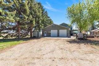 Photo 43: 144078 Township Road 180 in County of: House for sale : MLS®# A1109514