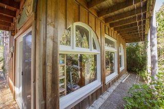 Photo 78: 1338 Pacific Rim Hwy in : PA Tofino House for sale (Port Alberni)  : MLS®# 872655