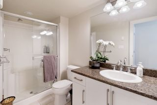 """Photo 23: 310 2468 ATKINS Avenue in Port Coquitlam: Central Pt Coquitlam Condo for sale in """"THE BORDEAUX"""" : MLS®# R2512147"""