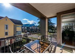 "Photo 32: 304A 45595 TAMIHI Way in Chilliwack: Vedder S Watson-Promontory Condo for sale in ""Hartford"" (Sardis) : MLS®# R2540855"