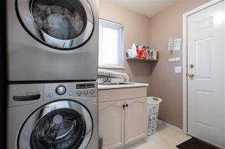 """Photo 18: 22111 COCHRANE Drive in Richmond: Hamilton RI House for sale in """"HAMILTON"""" : MLS®# R2445619"""