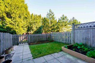 """Photo 24: 38 9405 121 Street in Surrey: Queen Mary Park Surrey Townhouse for sale in """"RED LEAF"""" : MLS®# R2566948"""