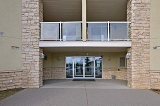 Photo 6: 1306 2518 Fish Creek Boulevard SW in Calgary: Evergreen Apartment for sale : MLS®# A1065194