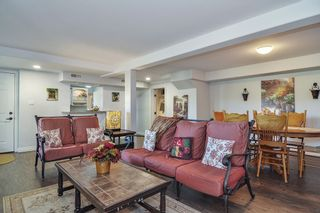 """Photo 18: 7863 227 Crescent in Langley: Fort Langley House for sale in """"Forest Knolls"""" : MLS®# R2496367"""