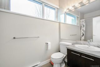 """Photo 12: 2 9171 FERNDALE Road in Richmond: McLennan North Townhouse for sale in """"FULLERTON"""" : MLS®# R2611378"""