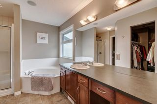 Photo 21: 104 Copperfield Crescent SE in Calgary: Copperfield Detached for sale : MLS®# A1110254