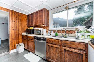 Photo 7: 52844 YALE Road in Rosedale: Rosedale Popkum House for sale : MLS®# R2561796