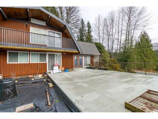 Photo 14: 1420 PIPELINE Road in Coquitlam: Hockaday House for sale : MLS®# R2526881