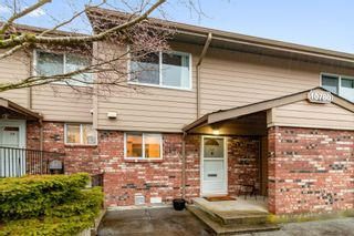FEATURED LISTING: 51 - 10780 GUILDFORD Drive Surrey