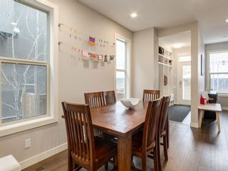 Photo 15: 2334 54 Avenue SW in Calgary: North Glenmore Park Semi Detached for sale : MLS®# A1101000