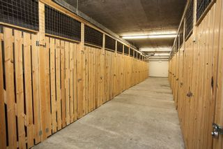 """Photo 17: 104 19340 65 Avenue in Surrey: Clayton Condo for sale in """"Esprit"""" (Cloverdale)  : MLS®# R2014619"""