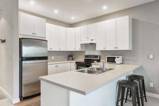 Photo 9: 203 11415 100 Avenue in Edmonton: Zone 12 Condo for sale : MLS®# E4259903