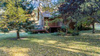 Photo 14: 3960 Northeast 20 Street in Salmon Arm: UPPER RAVEN House for sale (NE Salmon Arm)  : MLS®# 10205011
