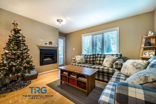 """Photo 3: 1563 BOWSER Avenue in North Vancouver: Norgate Townhouse for sale in """"ILLAHEE"""" : MLS®# R2523734"""