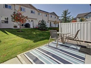 Photo 22: 2337 EVERSYDE Avenue SW in Calgary: Evergreen House for sale : MLS®# C4052711