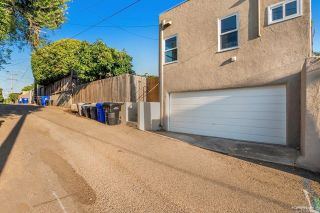 Photo 39: House for sale : 3 bedrooms : 1878 Altamira Pl in San Diego