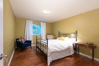 Photo 18: 20489 DALE Drive in Maple Ridge: Southwest Maple Ridge House for sale : MLS®# R2360254