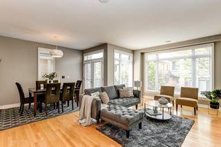 Photo 10: 506 Edison Avenue in Ottawa: McKellar Park/Highland House for sale (Westboro)  : MLS®# 1258353