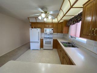 Photo 3: 26 11015 105 Avenue: Westlock House Half Duplex for sale : MLS®# E4208593