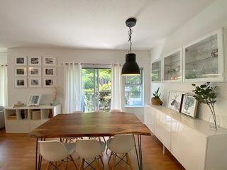 "Photo 8: 2 730 FARROW Street in Coquitlam: Coquitlam West Townhouse for sale in ""Farrow Ridge"" : MLS®# R2606489"