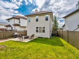 Photo 40: 159 COVEWOOD Park NE in Calgary: Coventry Hills Detached for sale : MLS®# A1083322