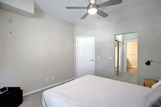 Photo 18: 204 3650 Marda Link SW in Calgary: Garrison Woods Apartment for sale : MLS®# A1143421