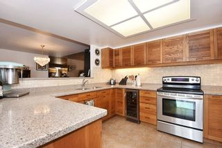 """Photo 6: 305 1220 W 6TH Avenue in Vancouver: Fairview VW Condo for sale in """"ALDER BAY PLACE"""" (Vancouver West)  : MLS®# R2147326"""