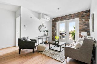 "Photo 19: 328 2493 MONTROSE Avenue in Abbotsford: Central Abbotsford Condo for sale in ""UPPER MONTROSE"" : MLS®# R2600182"