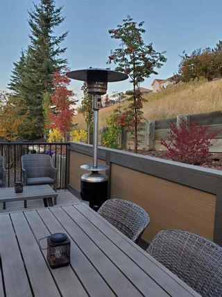 Photo 39: 639 Arbour Lake Drive NW in Calgary: Arbour Lake Detached for sale : MLS®# A1087162