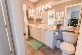 """Photo 6: 433 2980 PRINCESS Crescent in Coquitlam: Canyon Springs Condo for sale in """"Montclaire"""" : MLS®# R2101086"""