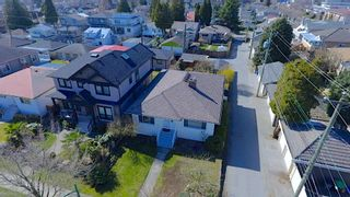 Photo 49: 6529 DAWSON Street in Vancouver: Killarney VE House for sale (Vancouver East)  : MLS®# R2445488